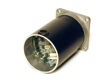 Holen Sie sich professionelle Informationen über Integrierte Motor von Fachleuten aus JVL